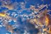 Les souvenirs sont du vent, ils inventent les nuages (Ciceruacchio) Tags: clouds nuages nuvole water souvenirs memories ricordi vent wind vento julessupervielle sky ciel cielo rome roma nikon groupenuagesetciel