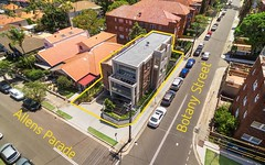 44 Allens Parade, Bondi Junction NSW