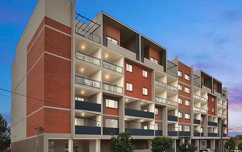 7/3 Warby St, Campbelltown NSW 2560