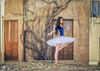 Un ballerino danza, perché il suo sangue danza nelle vene.. (lulo92) Tags: dance dancer music dancing pretty love girls woman model glamour shooting stooh shoot contrast ligh sun otranto nikon boken nikontop 50mm movement ballet