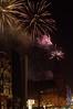 """24.3.2018 Feuerwerk """"Das Schloß"""" Berlin Steglitz (rieblinga) Tags: berlin steglitz das schlos feuerwerk 2432018 12 jahre shopping einkaufen"""