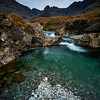 Fairy Pools - Scotland (Nobsta) Tags: nikon d810 nikkor scotland schottland skye iselofskye waterfall wasserfall fairy pools fairypools captureone water wasser