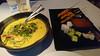 DSC_0502.jpg (Kuruman) Tags: malaysia dinner kualalumpur restaurant wilayahpersekutuankualalumpur マレーシア my