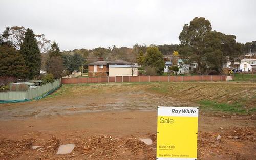 24 Edith Road, Oberon NSW 2787