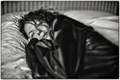 CHRISTELLE GEISER & AEON VON ZARK / NAKED EYE PROJECT BIENNE (AEON VON ZARK) Tags: christellegeiser nakedeyeproject photographie