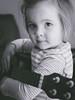Or Future Musician (Jessie Bondia) Tags: ukulele girl toddler internationalwomensday music musician future possibilities