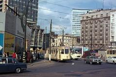 SNCV-NMVB 10436-S (Public Transport) Tags: trams tram tramways rail transportpublic transportpublique
