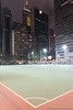 Southorn Playground HK (takashi_matsumura) Tags: southorn playground wan chai hong kong china soccer field nightscape nikon d5300 sigma 1750mm f28 ex dc os hsm