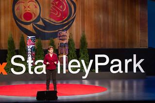 TEDxStanleyPark2018-337
