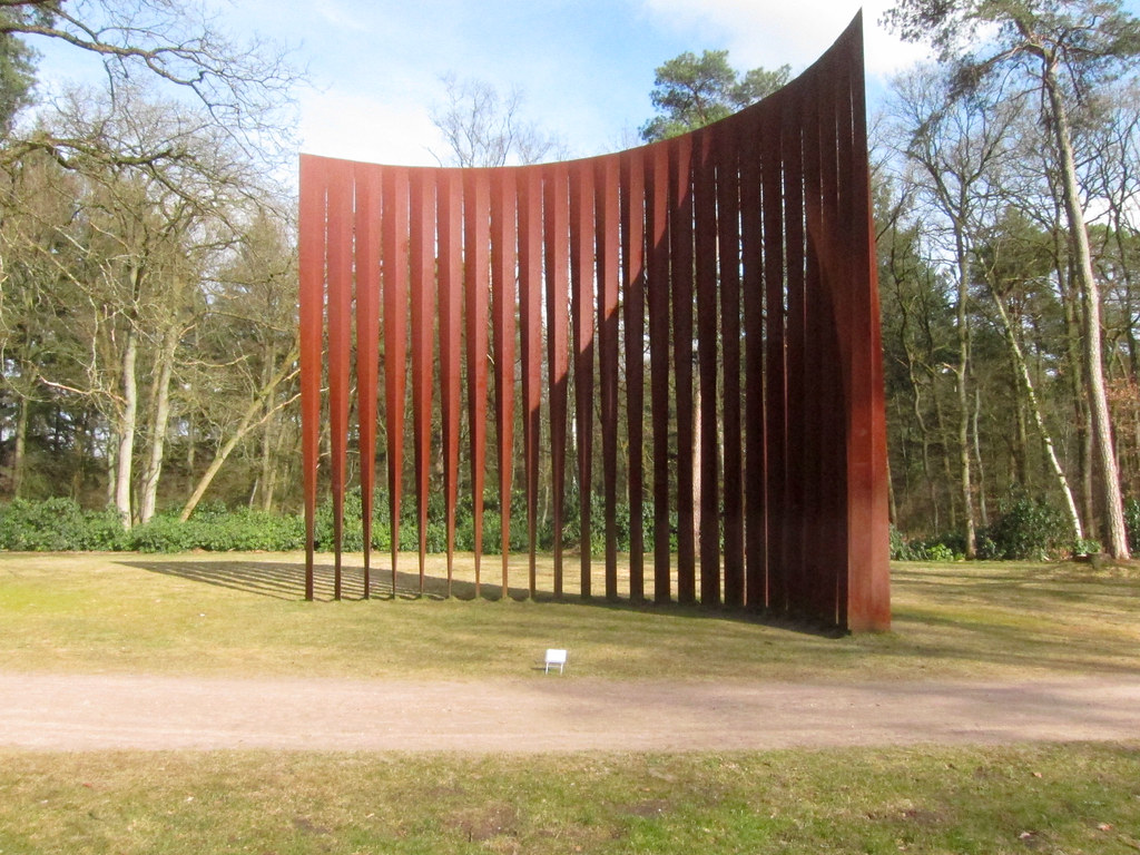 The worlds newest photos of corten and nederland flickr hive mind