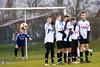 20171111-142 (MarcinRafacz) Tags: akademiapiłkarskawisłaczarnydunajec kscracovia czarnydunajec kraków piłkanożna soccer sonya77ii