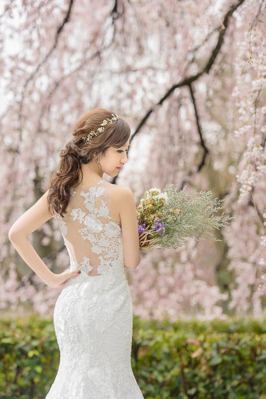 樂許婚紗,JH florist, 巴洛克ZOE,京都婚紗,奈良婚紗,海外婚紗,新祕Nita,櫻花婚紗,Le Chic Bridal,MSC_0034