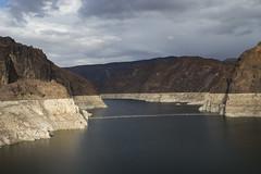 Hoover Dam (Trasaterra) Tags: southwest arizona utah california grand canyon monument valley zionnp brycenp deathvalleynp mojavenp travelwithkids desert mountains travel