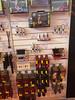 IMG_2185.jpg (E-Stim Systems Ltd) Tags: eto tradeshow etoshow