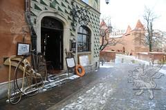 Warszawa_Stare_Miasto_32