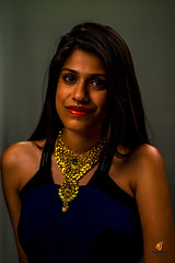 for upload-18 (Roopashwi Fotografi by Chandrasekhar) Tags: fashion photography jewellary smile modelling lovely looks roopashwi cute hyderabad workshop attractive mesmerising admiring sony a7