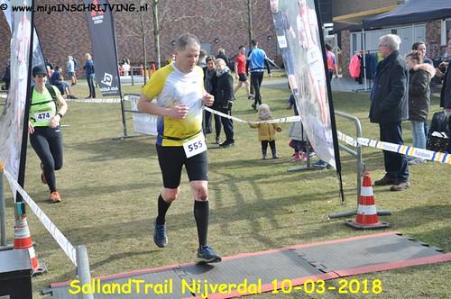 SallandTrail_10_03_2018_0224