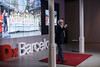 """TEDxBarcelonaSalon 06/03/18 • <a style=""""font-size:0.8em;"""" href=""""http://www.flickr.com/photos/44625151@N03/39887900425/"""" target=""""_blank"""">View on Flickr</a>"""