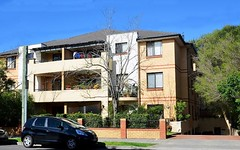 7/19 Macquarie Rd, Auburn NSW