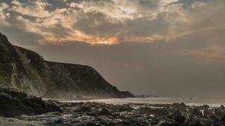 sky clouds, coastal Valdredo 6.)-2289