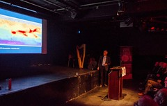 ScienceCafeDeventer 14feb2018_03