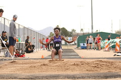 Husky Invite 2018 129 (Az Skies Photography) Tags: girls long jump longjump girlslongjump jumper jumpers jumping husky invite march 10 2018 march102018 31018 3102018 huskyinvite 2018huskyinvite huskyinvite2018 horizon high school track meet field trackandfield trackmeet trackfield highschool horizonhighschool scottsdale arizona az scottsdaleaz highschooltrackmeet highschooltrackandfield athlete athletes sport sports run running runner runners race racer racers racing sportsphotography canon eos 80d canoneos80d eos80d