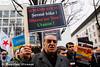 Kurden protestieren vor der russischen Botschaft in Berlin gegen die Angriffe auf Afrin (Efrin) (tsreportage) Tags: afrin berlin botschaft boykott demonstration efrin fahne flagge kundgebung kurden kurdistan kurds mitte pkk rojava russia russland syria syrien tourismus tuerkei turkey ypg boycot demo embassy flag protest rally tourism ypj germany de