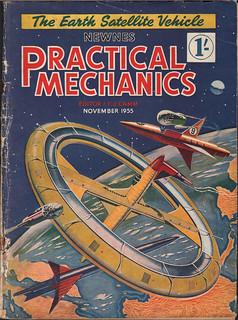 1955-11C PracticalMech