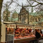 Münster (März 2018 Handyfotos) thumbnail
