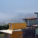 Valparaíso_2017 12 21_4944