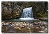 Source du Lison - Nans-sous-Ste-Anne (jamesreed68) Tags: doubs franchecomté chute water waterfall lison nanssoussteanne france nature canon eos 600d