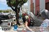 02-07---Recepcao-Calouro-IMG_1499 (#OdontoFAESA) Tags: primeira aula apresentação clínica turma classe recepção calouros odontolindos ensino educação estudo sorriso aprendizagem vida atividade coração azul faesa odonto otonologia 20anos odonto20anos graduação superior experiência pesquisa dente odontologia odontofaesa