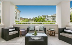 209/2 Rosewater Circuit, Breakfast Point NSW