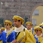 Carnevale_di_verona_037 thumbnail