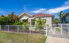 8 Ackeron Street, Mayfield NSW