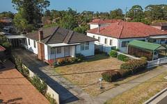 2 Iluka St, Revesby NSW