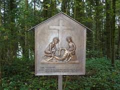 P1070259 (emmanuel-maria) Tags: schweiz swiss klingelzell thurgau bodensee kirche franziskaner ofm franciscan church wallfahrt landschaft landscape