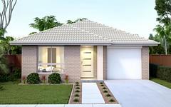 Lot 21 Proposed Road, Edmondson Park NSW
