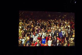 TEDxStanleyPark2018-559