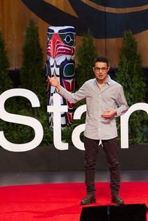 TEDxStanleyPark2018-518