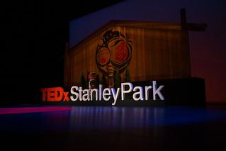 TEDxStanleyPark2018-472