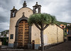 Ermita de San Miguel (www.chriskench.photography) Tags: canarias church 18135 buildings wwwchriskenchphotography fujifilm chapel canaries copyright santacruz travel architecture espana history tenerife xt2 kenchie europe canaryislands spain sancristóbaldelalaguna es