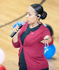 _D332644__6x4_fix_fir_and_ice_2018_02_14 (Bedford Stuyvesant New Beginnings Charter School) Tags: fireandice valentine dance bedfordstuyvesantnewbeginningscharterschool