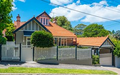 3 Wunda Road, Mosman NSW