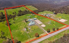 550 South Mountain Road, Upper Plenty Vic