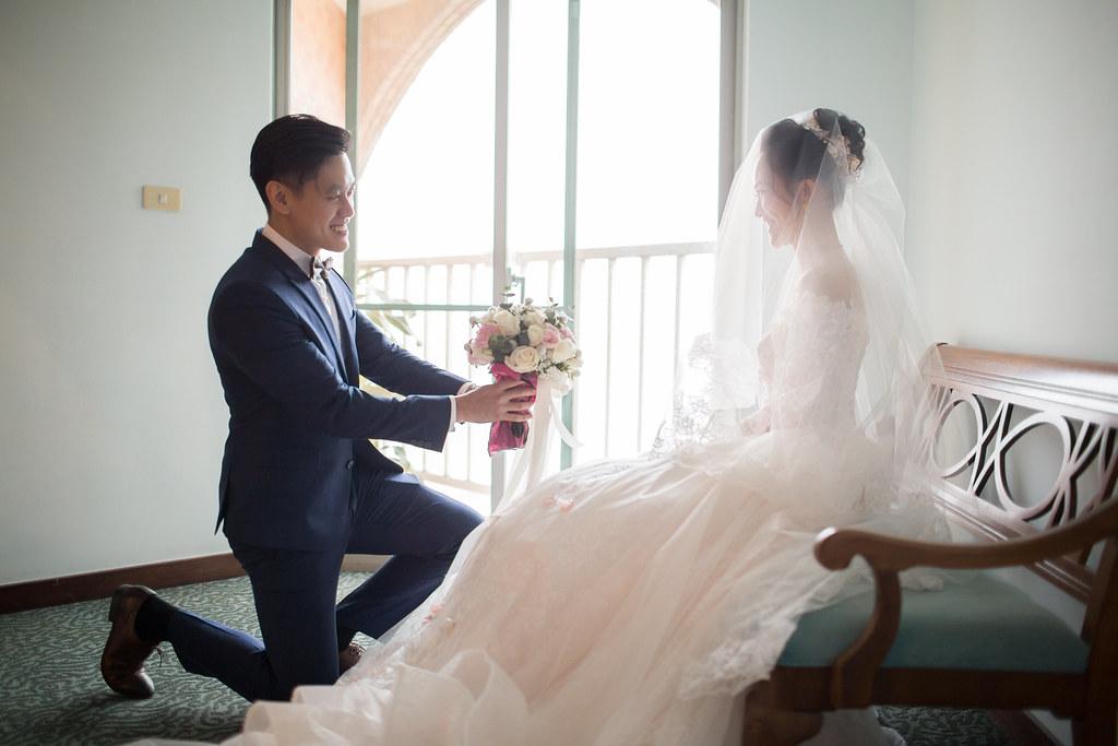wed (15 - 38)