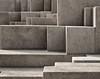 bricks (pixability) Tags: osf abstract bricks