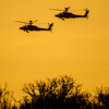 Apache (Mel Low) Tags: apache helicopter square nikon nikond7200 woodbridge suffolk