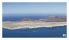 Isla de La Graciosa - 1504b (ROBERTO VILLAR -PHOTOGRAPHY-) Tags: rvphotografika lzphotografika lanzarotephotográfika islalagraciosa canoneos60d 50mm18 mejorconunafoto photobank