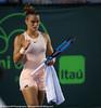 Maria Sakkari (wtbgallery) Tags: 2018 miami miamiopen sport tennis unitedstates wta